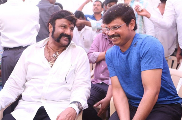 Image result for boyapati balayya movie