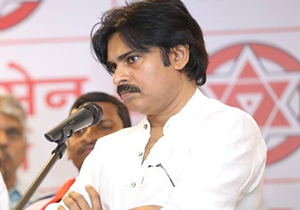 Pawan kalyan have no Clartiy About His Political Stand