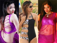 Rangeela Movie Stills And Posters