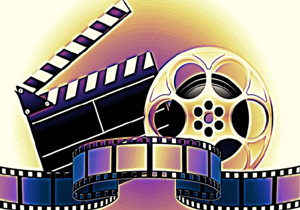 Tollywood Shut Down From March 1st