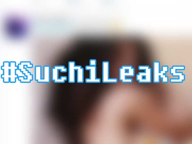 Suchileaks Two More Videos Surface
