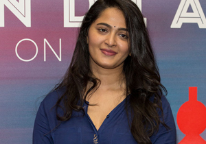 Anushka On About Molestration in Public