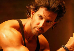 Hrithik Is Worlds Most Handsome