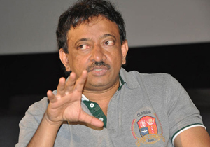 Ram Gopal Varma on About Adult Movies Effect on Kids