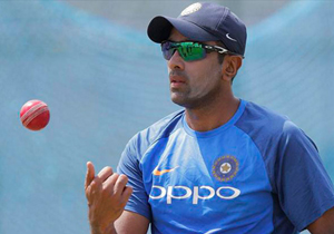 Ashwin Receives Severe Flak on Twitter After His Match-Fixing Jibe