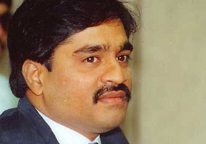 Dawood Ibrahim Eyeing on Hyderabad City