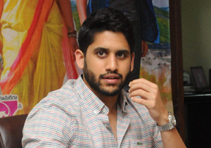 Naga Chaitanya Responds on About his Upcoming Movies Rumours
