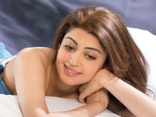 Pranitha Photo Shoot photos