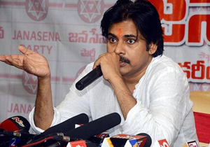 TDP Leaders Comments on Pawan kalyan Over No Confidence Motion