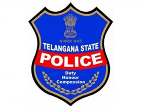Wife files complaint over DCP Baburao over Extra Marital Affairs