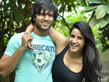 Ye Mantram Vesave Movie Latest Photos