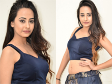 Amiksha Photos