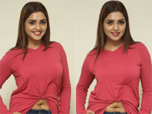 Sanchita Padukone New Photos