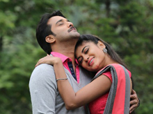 Idi Naa Love Story Latest Photos