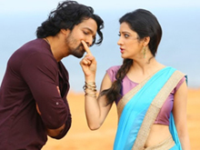 Brindavanamadi Andaridi Movie New Photos