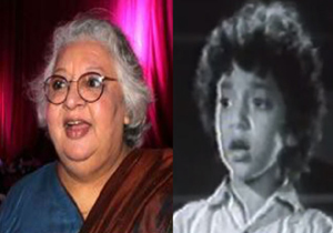 Daisy Irani Reveals She Was Raped At 6 By Man Appointed As Her Guardian