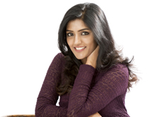 Eesha Rebba Latest Photo Shoot Photos
