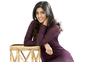 Eesha Rebba Not Responds on Casting Couch