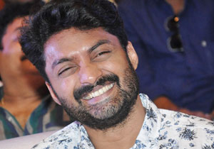 I am ready to do any character in biopic says Kalyanram