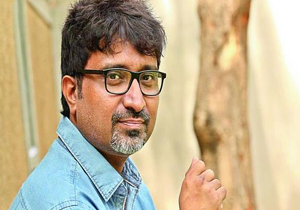 Indraganti Mohan Krishna On about Local Talent