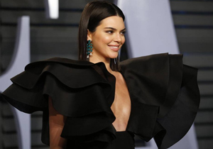 Kendall Jenner speaks out about her sexuality