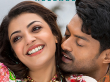 MLA Movie Latest Posters