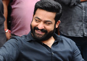 No Chance NTR Thinking About Politics