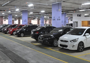 No parking fees in Hyderabad malls and multiplexes