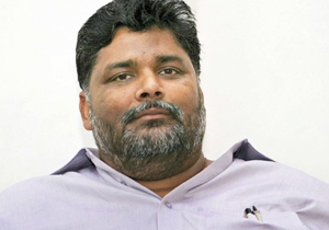 Pappu Yadav calls for a debate on special status for Bihar In Lok Sabha