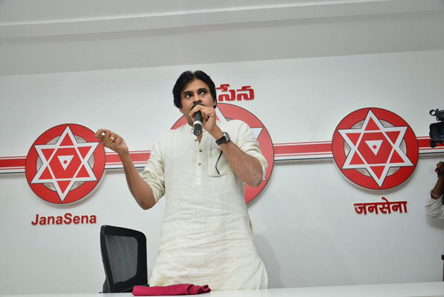 pavan-kalyan-janasena-tv-channel