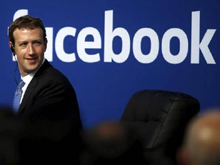 Reason Behind Indian Govt Warns to Facebook CEO