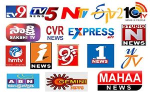 Big Relief For TV Channels Viewers