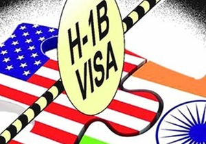 Blow To Indians, US Plans End To Work Permits For H-1B Holders