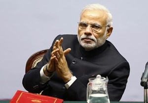 Date of depositing Rs 15 lakh promised by Modi in peoples accounts