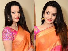 Deeksha Panth Latest Stills