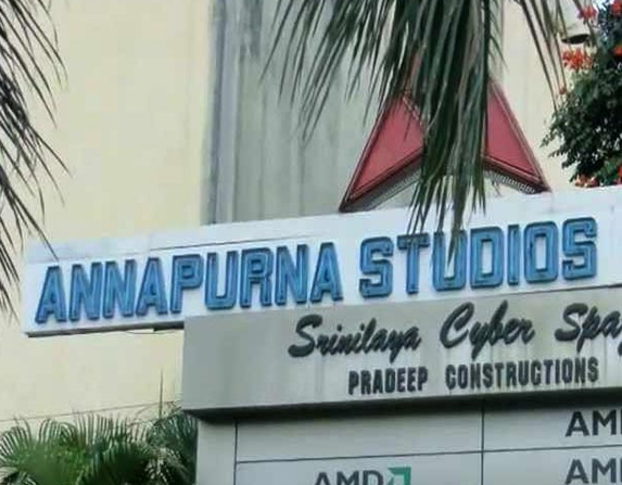 MAA Association Meeting In Annapurna Studios Cancelled