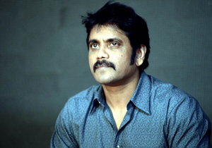 Nagarjuna Supports Pawan kalyan over Sri Reddy and RGV Issue