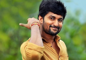 Nani Remuneration For Bigg Boss Season 2