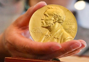 Nobel Prize for Literature may be cancelled after sex scandal