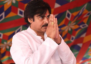 Pawan kalyan Fails to Prove His Allegations on Media Channels