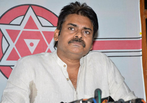 Pawan kalyan Must Change His Strategy over To Fight Against Media Channels