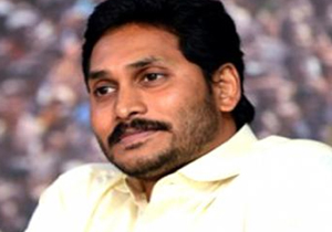 Three Senior Leaders ready to Join YSR Congress Party