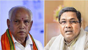 Times Now-VMR, ABP-CSDS opinion polls predict hung assembly
