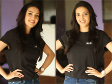 Neha Shetty Latest Pics