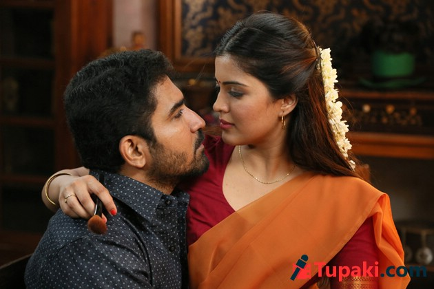Kaasi Movie Stills