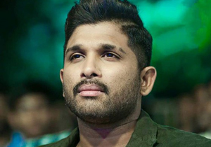 Allu Arjun Change his Decision on Movies Selection
