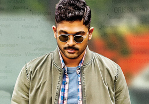 Allu Arjun To Take Decission on About His upcoming Movie Director