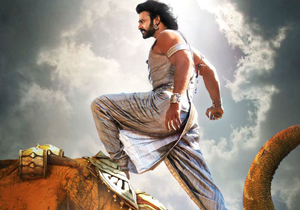 Baahubali To Be Adapted As A Comic Book Series In Japan