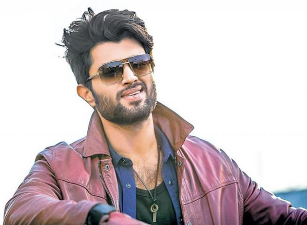 Vijay Devarakonda Taxiwala Movie Release Postponed