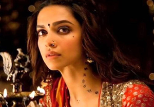 Deepika Padukone Refuse for Movie Offers